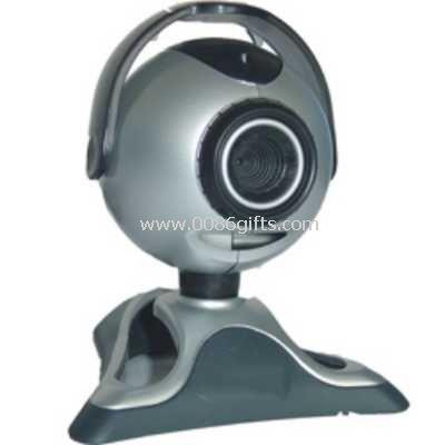 popi-veb-kamera