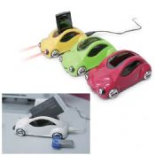 Name Card Holder & Phone holder USB Hub images
