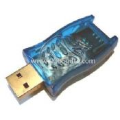 Sim Card reader images
