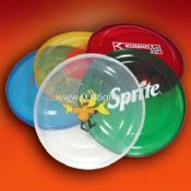 PLASTIC FRISBEE images