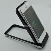 Best iPhone 5 Battery Case images